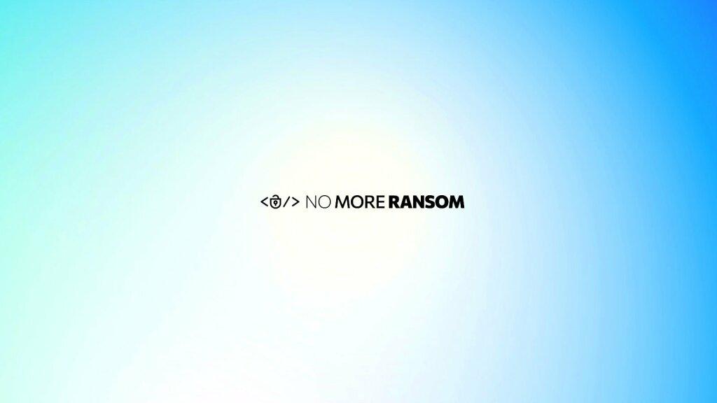 No More Ransom mừng sinh nhật 5 tuổi, đã giúp các nạn nhân tiết kiệm gần 1 tỷ Euro tiền chuộc cho Ransomware