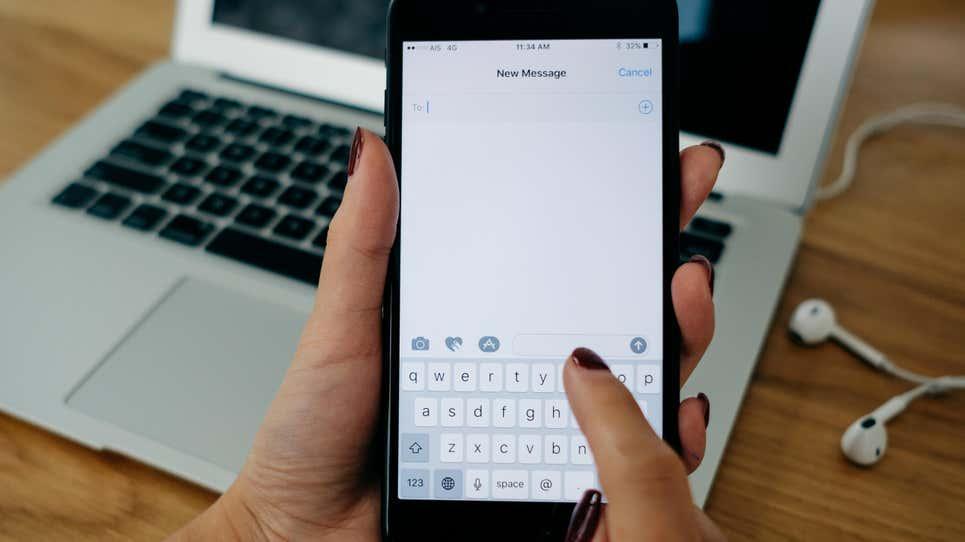 Thủ Thuật Gọi FaceTime đến bất kỳ thiết bị Android hoặc Windows nào
